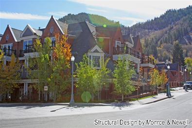 Mountain_Resort_Architects_Mountain_Village_Architects_MN-GrandAspen