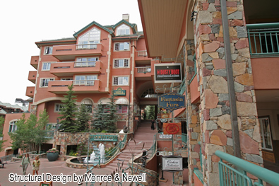 Mountain_Resort_Architects_Mountain_Village_Architects_MN-StJamesRetail