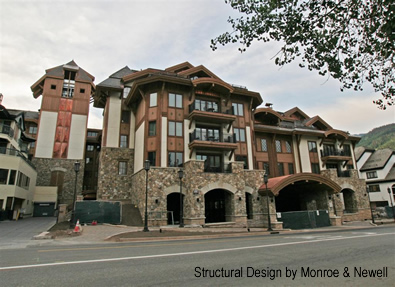 Mountain_Resort_Architects_Mountain_Village_Architects_MN-VailPlazaStreet