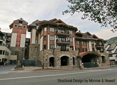 Mountain_Resort_Architects_Mountain_Village_Architects_MN-VailPlazaStreet