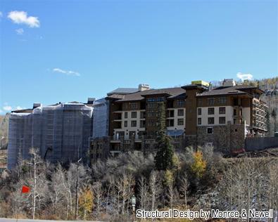 Mountain_Resort_Architects_Mountain_Village_Architects_MN-ViceroyinProgress
