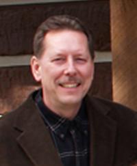 Rand Soellner, AIA/NCARB