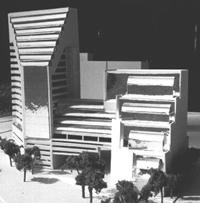 Mountain_Resort_Architects_Mountain_Village_Design_Amherst1
