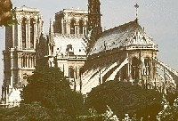 thmnl_Old_World_Castle_Design_photo_article_by_castle_architect_and_designer_4
