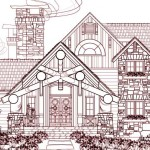 timber frame architect