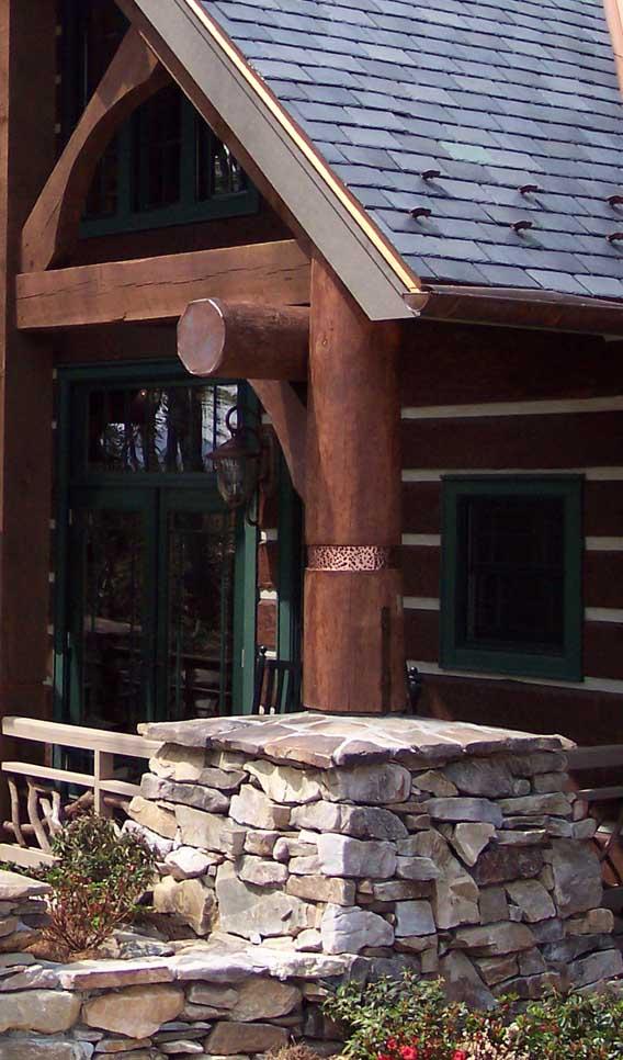 cottage home designer