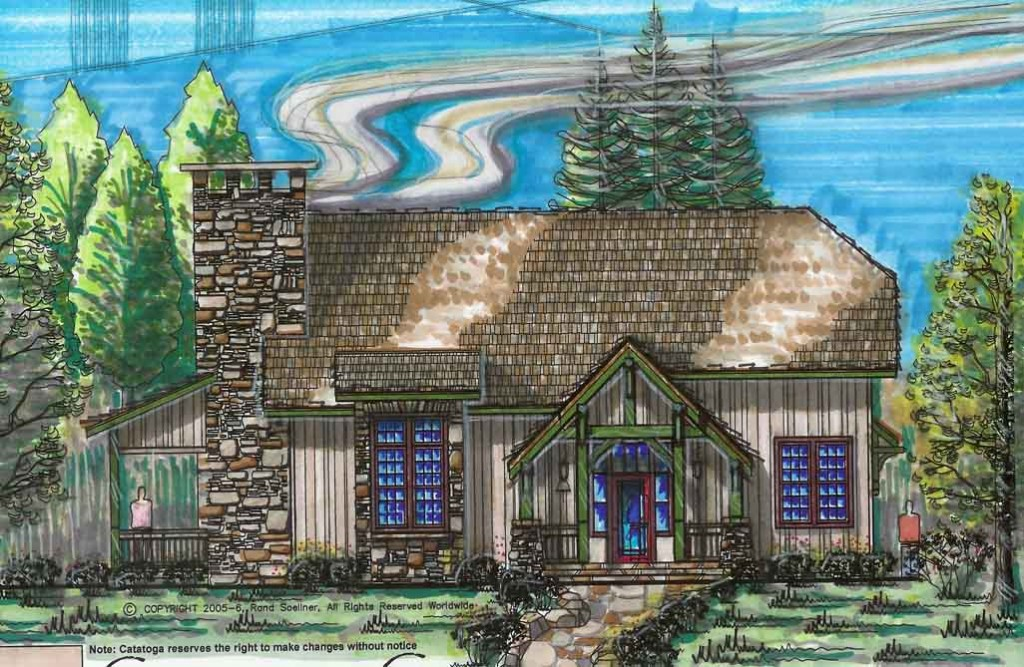 cottage-small-1