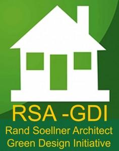 green home designers