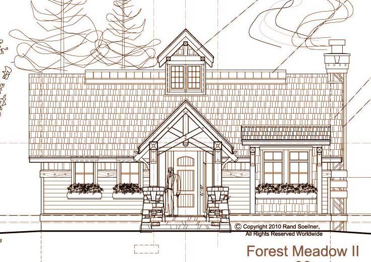 new-house-design-2
