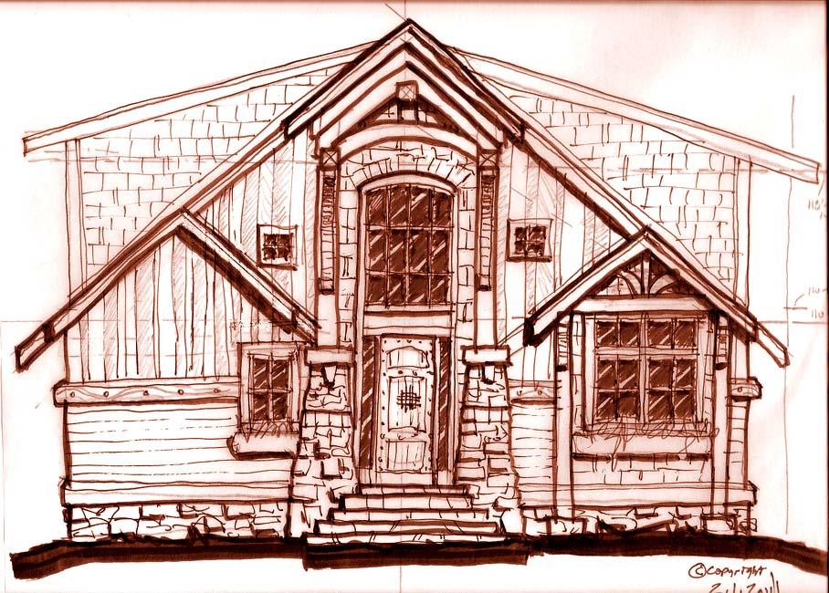2011 home designs