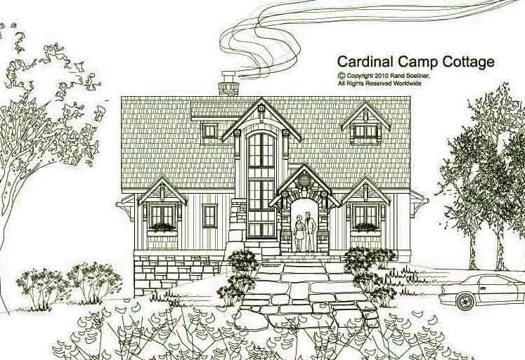 2011 new house design