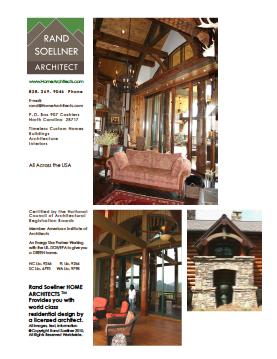 Residential Design Download