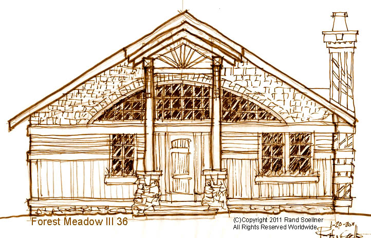 new home designs 6