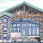 highlands architects
