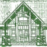 Lake Toxaway Architect