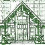 Lake Toxaway Architect