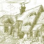 cottage architect