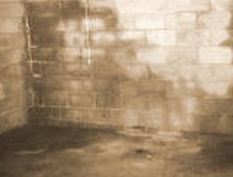 basement wall waterproofing - 1