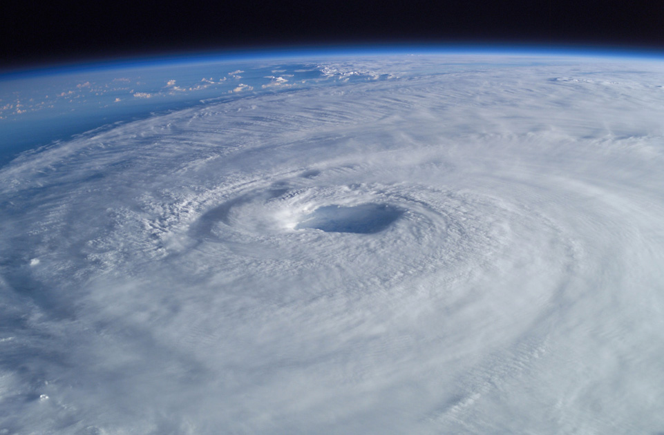architect helps hurricane sandy victims