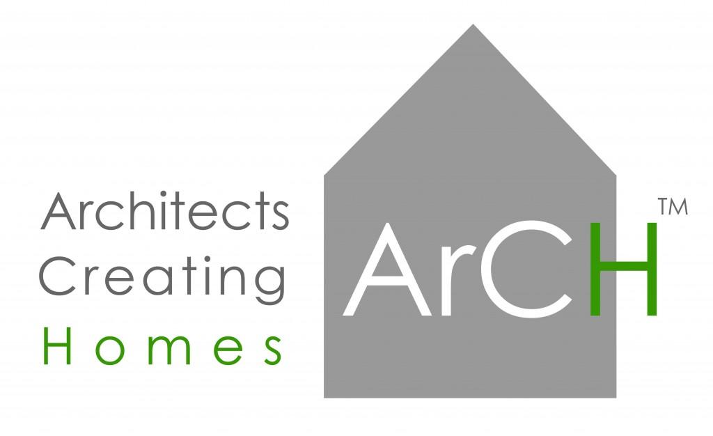 arch organization