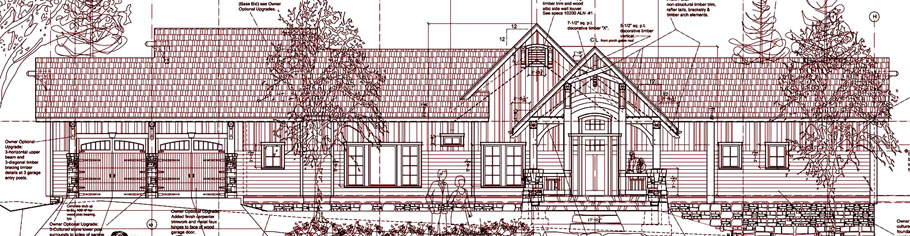 economical ways to build house