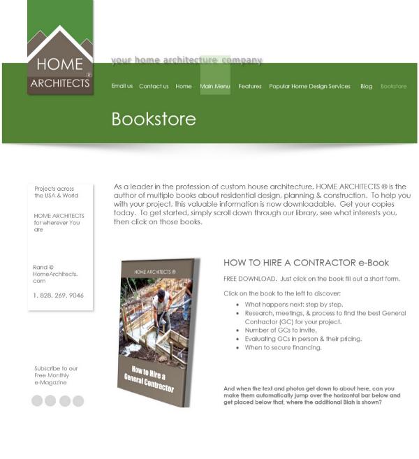 12-18-2013-BookStore