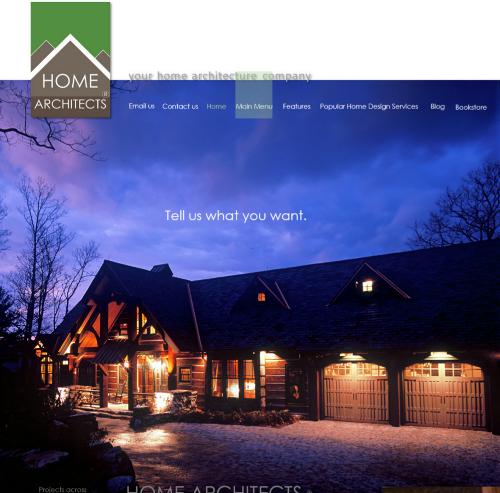 12-18-2013-HomePage