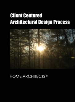 architectural-process-big