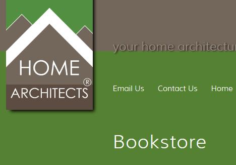 bookstoreheader-Logo-4