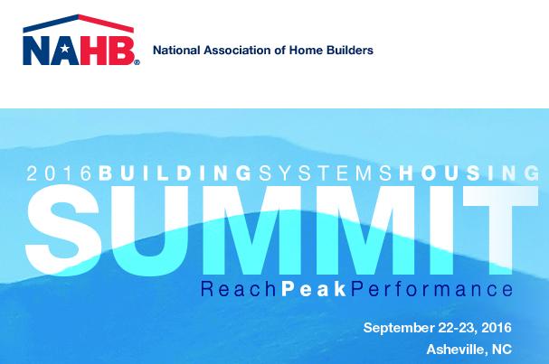 NAHB-summit2