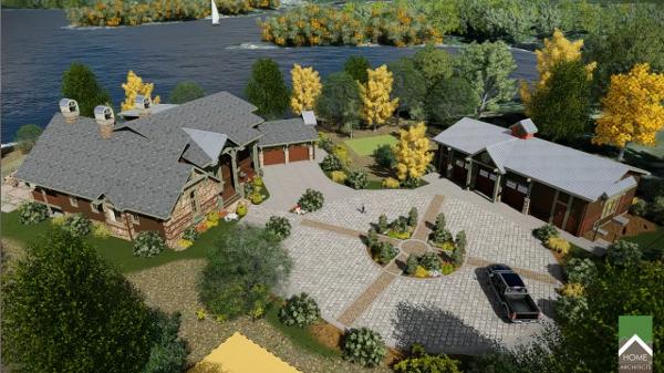 lake murray shouth carolina house