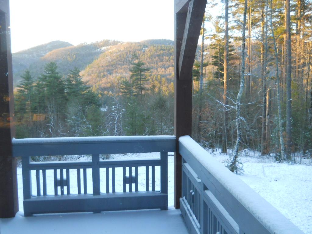 winter house prep