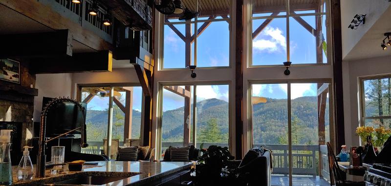 million year mountain view